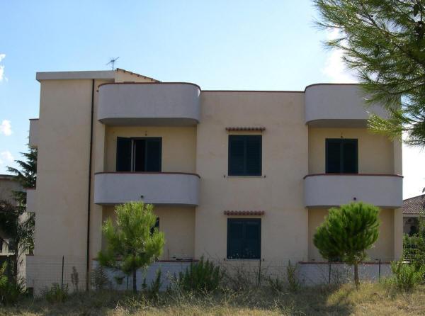 Foto for Disegni e prezzi della casa